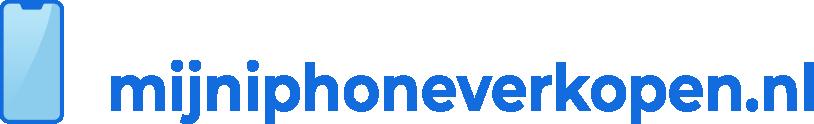 Logo_Mijniphoneverkopen_RGB